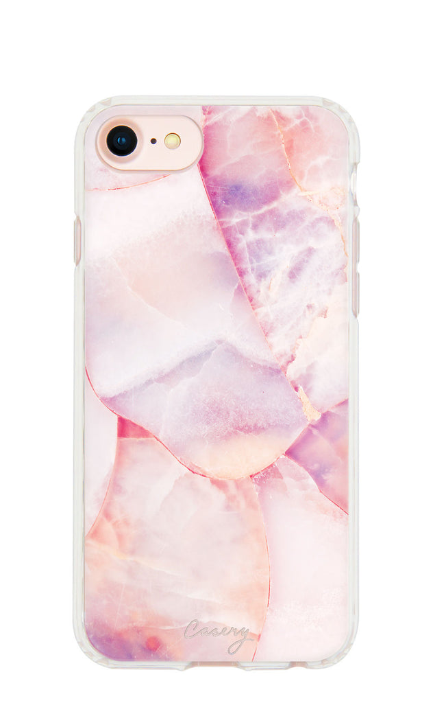 Nova Marble iPhone 7/6s/6 Case
