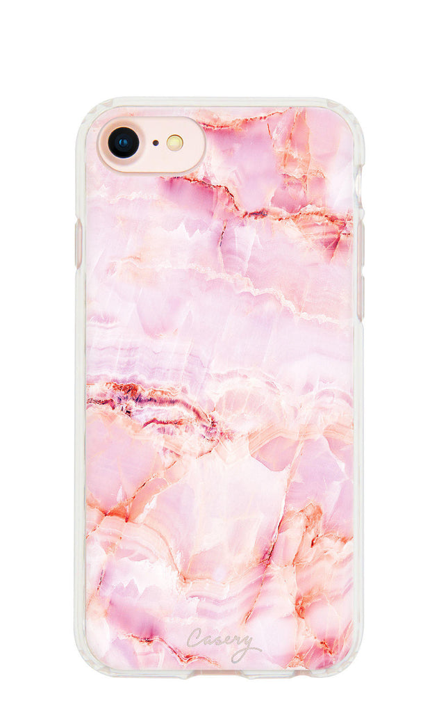 purchase cheap d9595 9ff44 Rose Marble