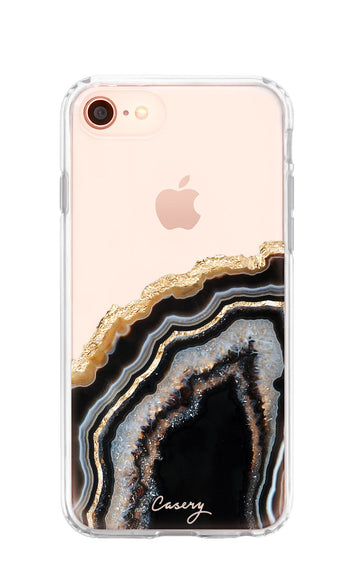 agate iphone 8 case