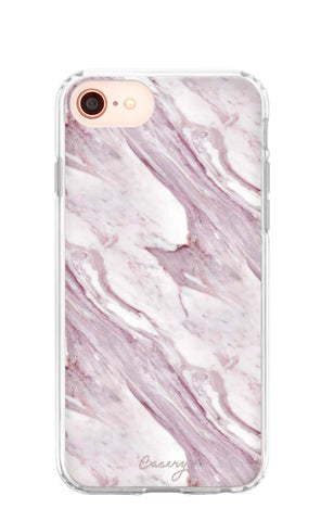 Desert Stone iPhone 8 Designer Case