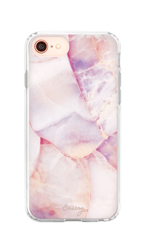 Nova Marble iPhone 8 Designer Case