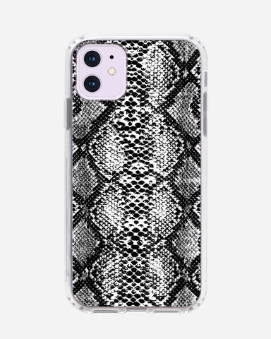 Cobra iPhone 11 Designer Case