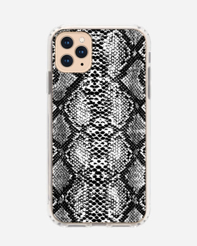 Cobra iPhone 11 Pro Max Designer Case