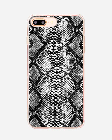 Cobra iPhone 8/7/6/6s Plus Designer Case