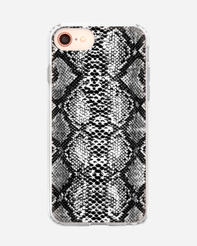 Cobra iPhone 8/7/6/6s Designer Case