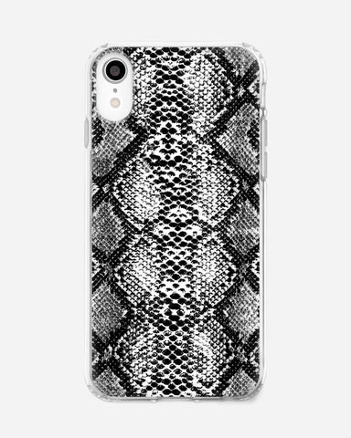 Cobra iPhone XR Designer Case