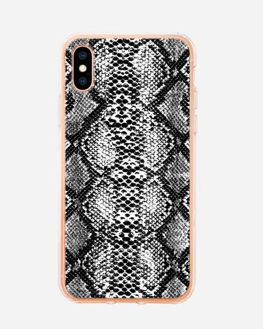 Cobra iPhone XS MAX Designer Case
