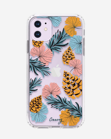 Autumn Breeze iPhone 11 Designer Case