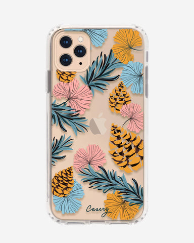 Autumn Breeze iPhone 11 Pro Designer Case