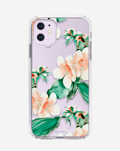 Full Bloom iPhone 11 Designer Case