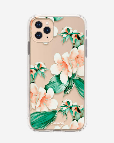 Full Bloom iPhone 11 Pro Max Designer Case