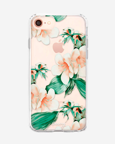 Full Bloom iPhone 8/7/6/6s Designer Case