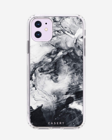 Inked iPhone 11 Designer Case