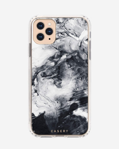 Inked iPhone 11 Pro Max Designer Case
