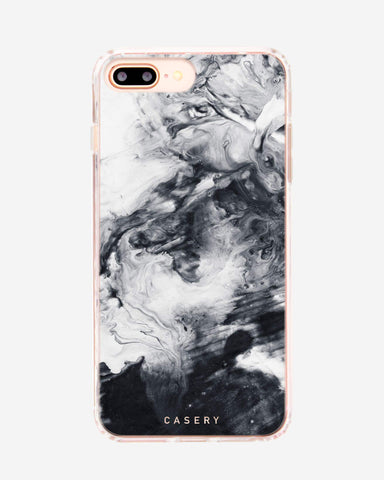 Inked iPhone 8/7/6/6s Plus Designer Case