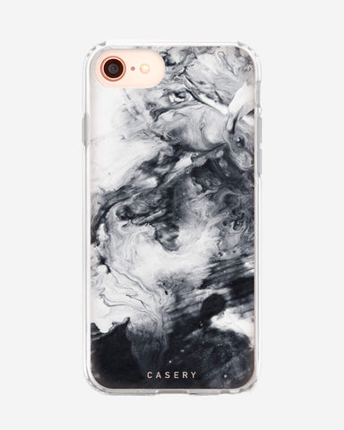 Inked iPhone 8/7/6/6s Designer Case