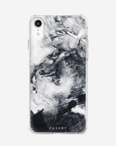 Inked iPhone XR Designer Case