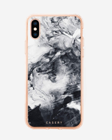 Inked iPhone X/Xs Designer Case