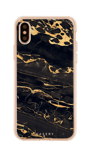 Force iPhone X/Xs Designer Case
