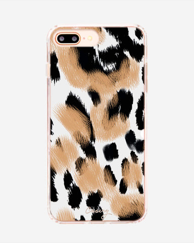 Primal Print iPhone 8/7/6/6s Plus Designer Case