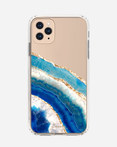Siren iPhone 11 Pro Max Designer Case