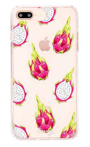 Dragonfruit iPhone 7/6s/6 Plus Designer Case
