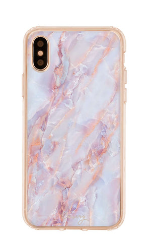 Candy Marble iPhone X/Xs Designer Case