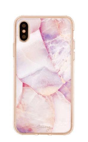 Nova Marble iPhone X/Xs Designer Case