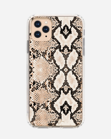 Snakeskin iPhone 11 Pro Designer Case