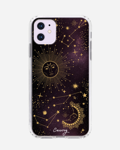 Universe iPhone 11 Designer Case