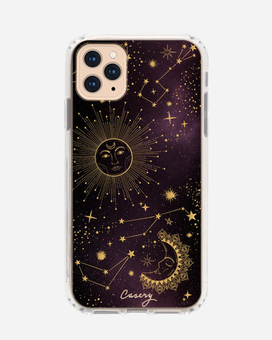 Universe iPhone 11 Pro Designer Case