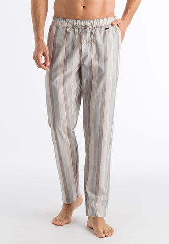 Night & Day Woven Long Pant