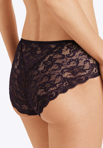 Alexandrite Moments Midi Brief