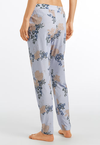 Sleep & Lounge Long Pants
