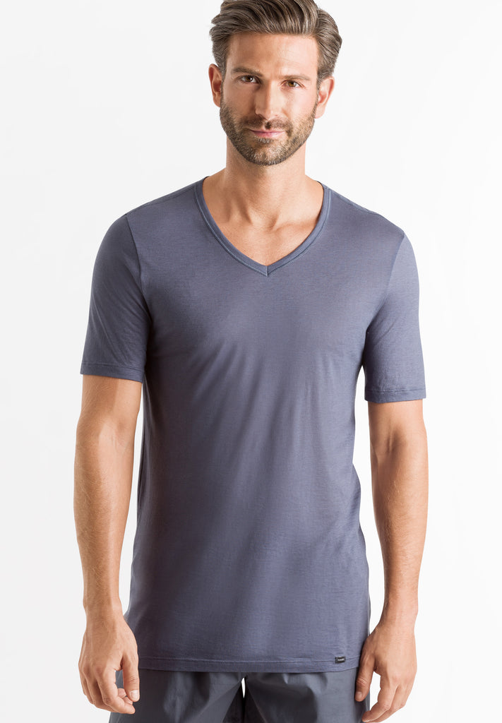Lava Rock Ultralight Short Sleeve Shirt