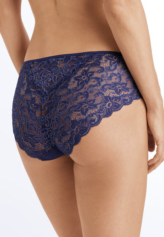 Nightshade Moments Midi Brief