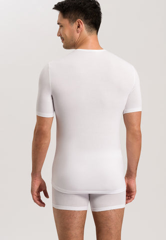 Natural Function Short Sleeve Shirt