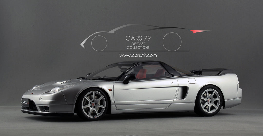 nsx  na   model car  diecast collections
