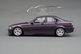 1/18 BMW E36 M3 Sedan by Ottomobile (OT307)