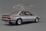 1/18 BMW E24 635 CSI by Ottomobile (OT313)