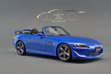 1/18 Honda S2000 Type S by Ottomobile