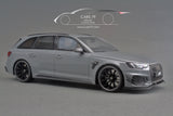1/18 Audi RS4 ABT by GT Spirit (GT236)