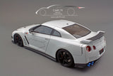 1/18 Nissan Skyline R35 GT-R Mine'S by OneModel