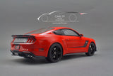 1/18 Ford Mustang Roush Stage 3 2019 by GT Spirit (GT260)