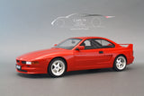1/18 BMW 850i Koenig Specials  KS8 by GT Spirit (GT 250)