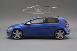 1/18 Volkswagen Golf R by Ottomobile