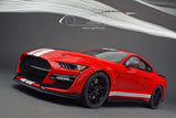 1/12 Ford Shelby Mustang GT500 by GT Spirit