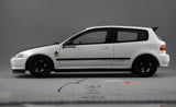 1/18 Honda Civic EG6 Spoon