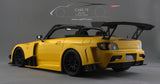 1/18 Honda J's S2000 Street Version
