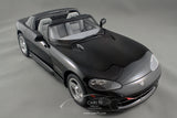 1/18 Dodge Viper RT 10 (USA Edition) by GT Spirit #US003